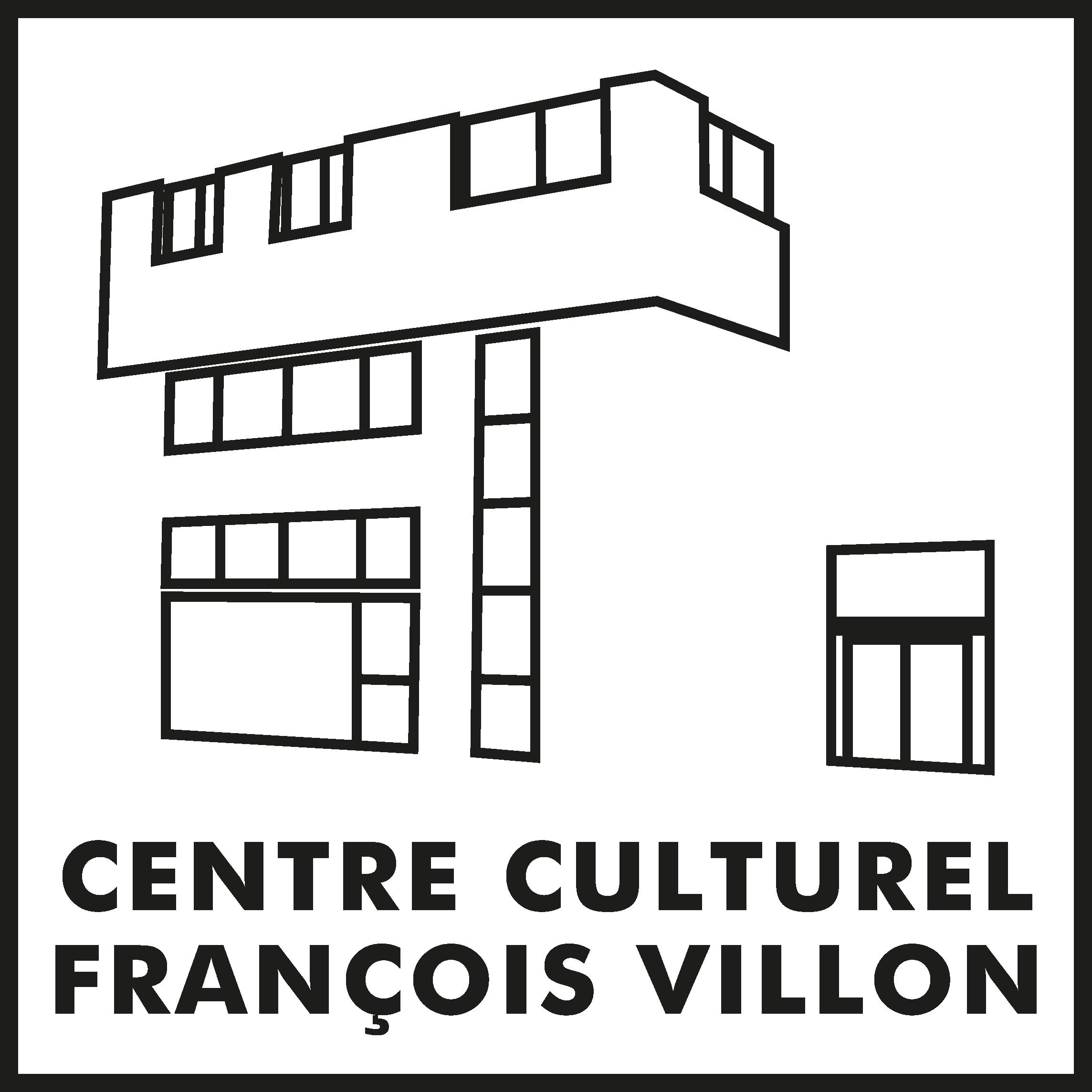 Centre Culturel François Villon