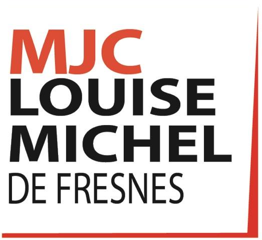MJC de FRESNES