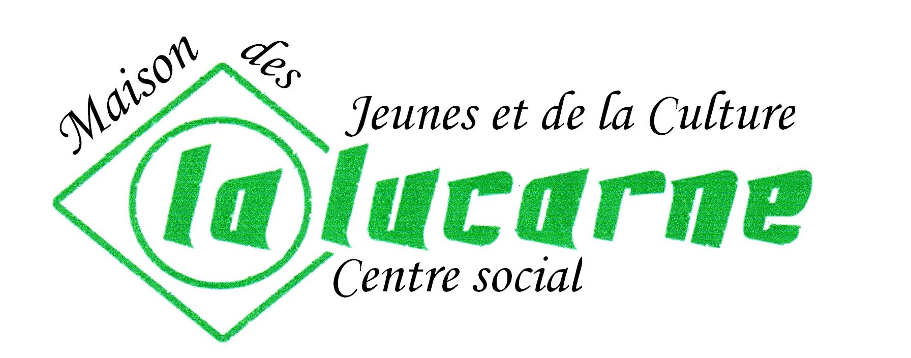 MJC LA LUCARNE DE LOUVRES
