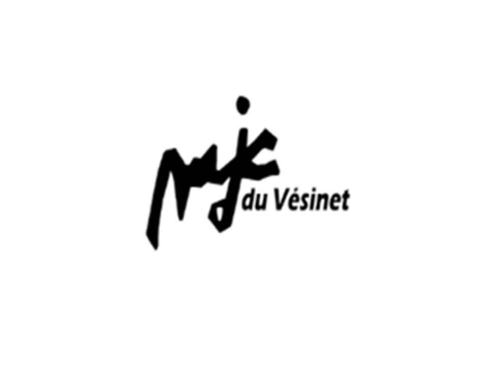 MJC LE VESINET