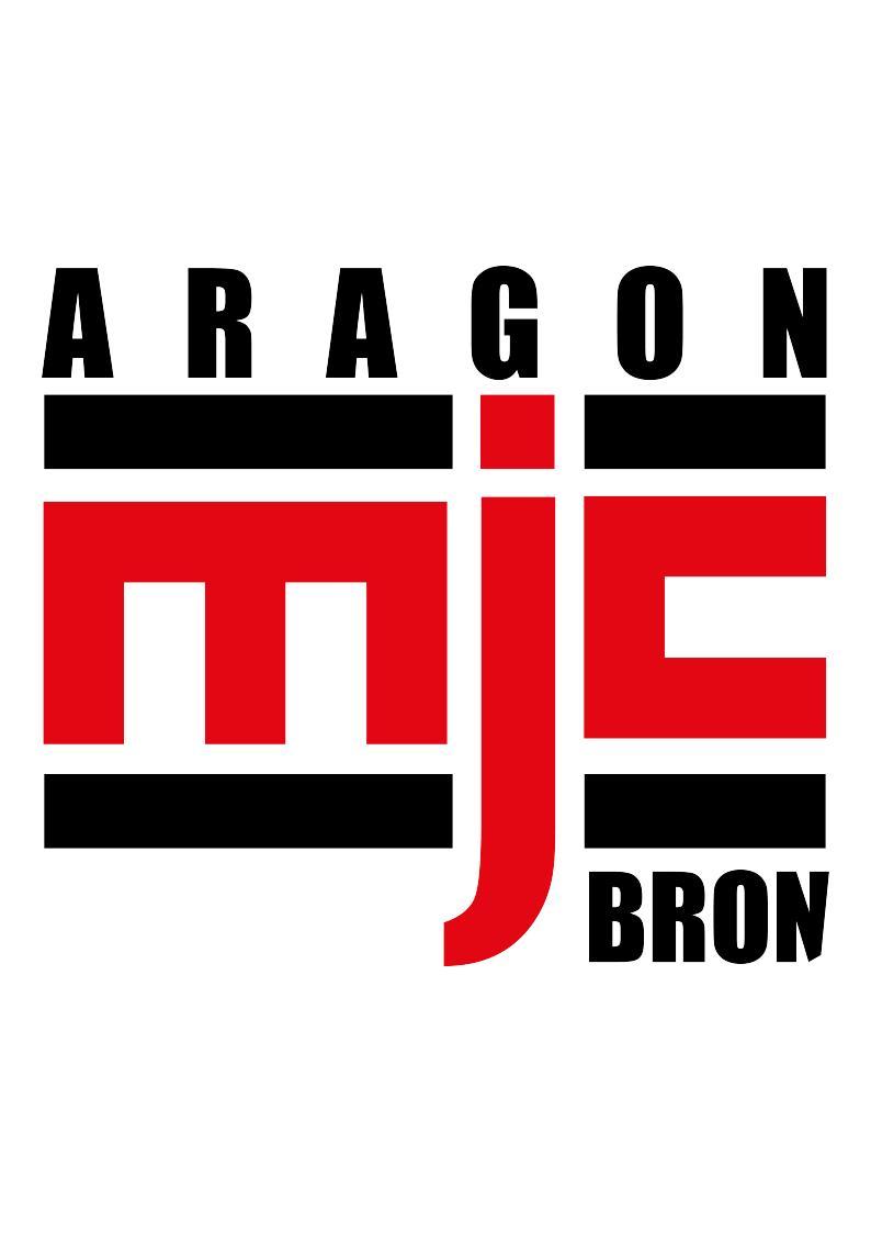 MJC Louis Aragon