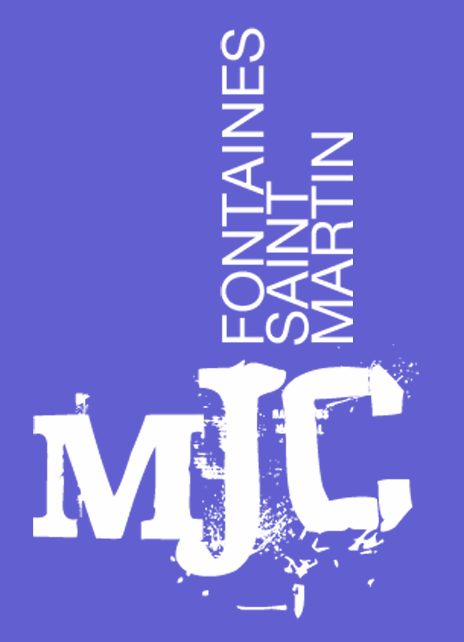 MJC Fontaines St Martin