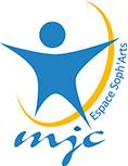 MJC / ESPACE SOPH'ARTS