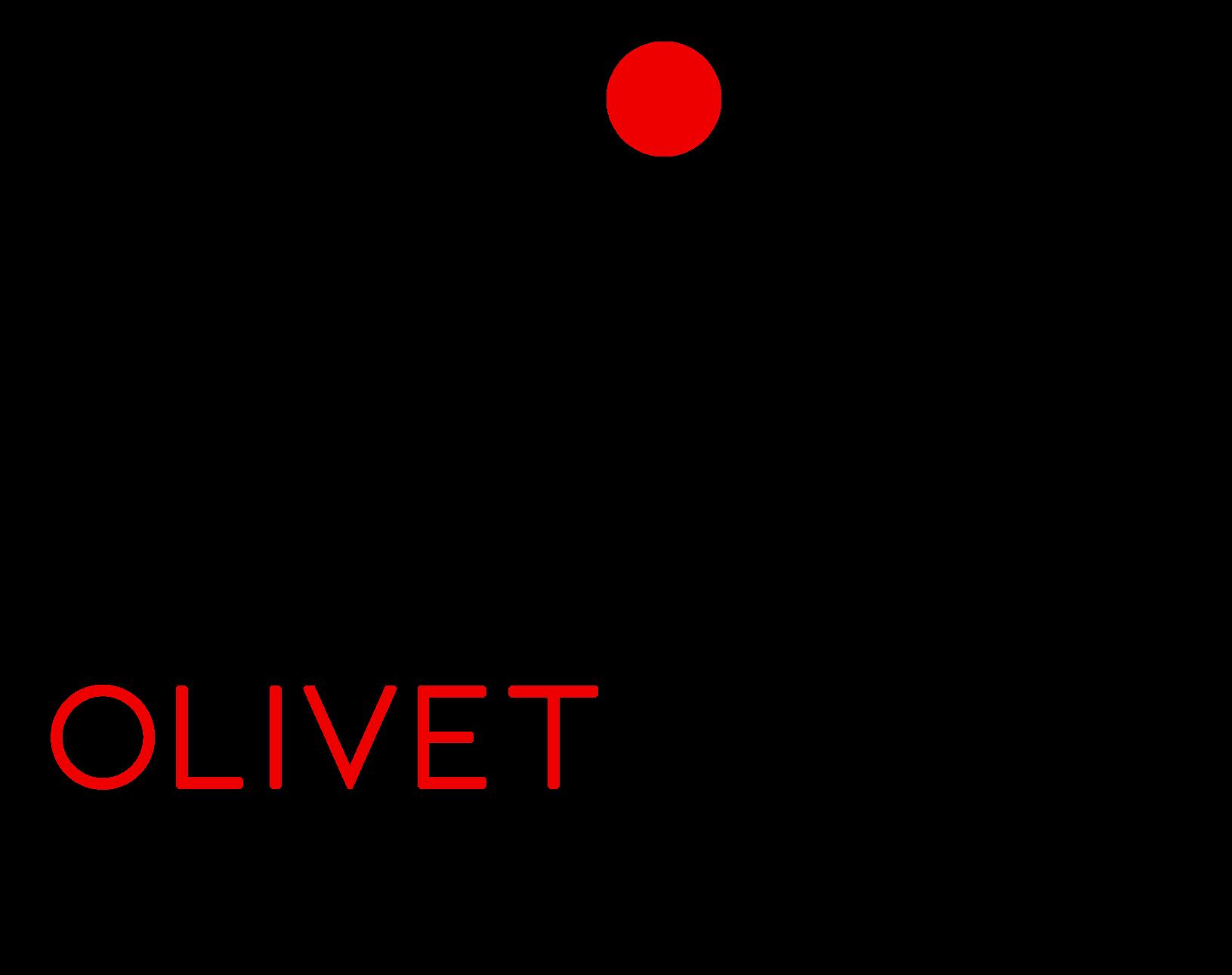 MJC d'Olivet