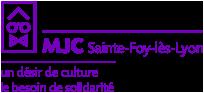 Mjc Sainte-Foy