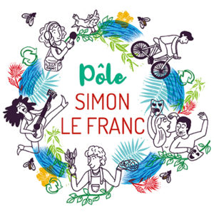 Pole Simon lefranc