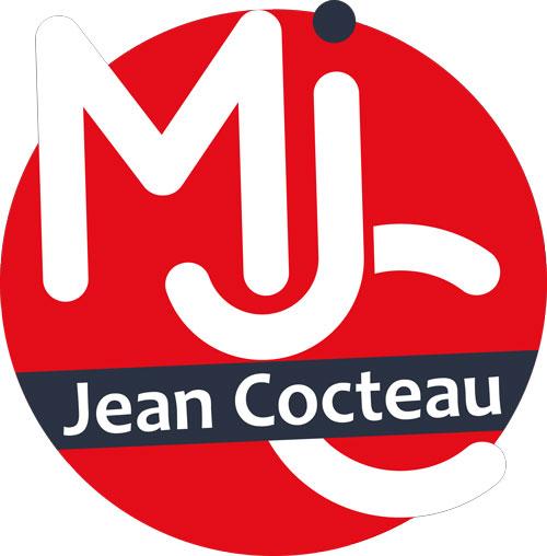 MJC Jean Cocteau